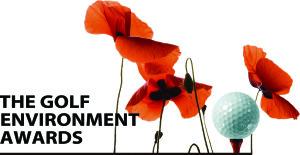 Golf env awards logo transparent